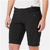 Giro Truant Womens Baggy Cycling Shorts SS16