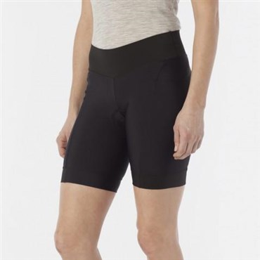 Giro Ride Womens Cycling Shorts SS16