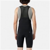 Giro Chrono Expert Cycling Bib Shorts SS16