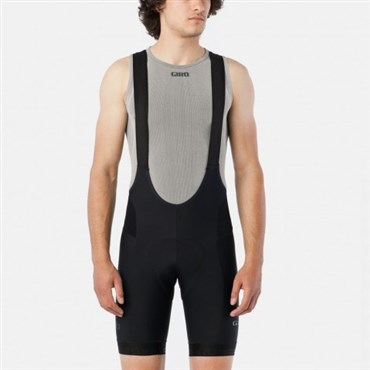 Image of Giro Chrono Pro Cycling Bib Shorts SS16