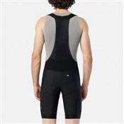 Giro Chrono Pro Cycling Bib Shorts SS16