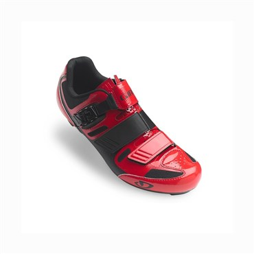 Giro Apeckx II Road Cycling Shoes 2017