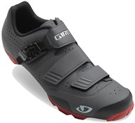 Giro Privateer R Mountain Cycling Shoes SS16