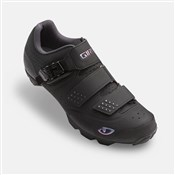 Giro Manta R Womens MTB Shoes 2017