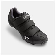 Giro Riela R Womens MTB Shoes 2016