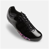Giro Empire W ACC Womens Road Cycling Shoes 2017