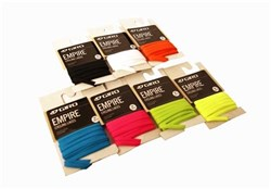 Product image for Giro Empire Cycling Shoe Laces