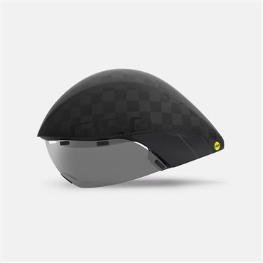 Image of Giro Aerohead Ultimate Mips Cycling Helmet 2017