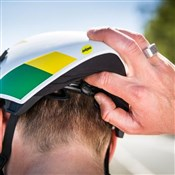 Giro Aerohead Ultimate Mips Cycling Helmet 2017