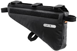 Product image for Ortlieb Frame Pack Bag