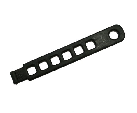 Hollywood Tyre Strap - Fits F7