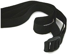 "Hollywood 15"" Tie Down Strap F1/FB3/F7/FE3/F10 - Pair"