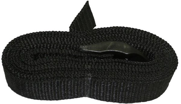 Image of Hollywood Tie Down Strap w/ Buckle 2.2m Long - Fits F4