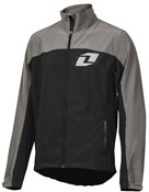 One Industries Ion Windbreaker Windproof Cycling Jacket