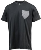 One Industries Short Sleeve Cycling Tech Tee