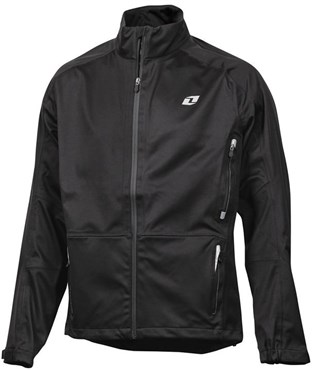 One Industries Vapor Waterproof Ride Cycling Jacket