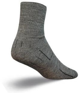 "Image of SockGuy 4"" Wooligan Socks"