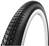 Product image for Vittoria AKA Folding 650b Tyre