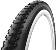 Product image for Vittoria Barro Race 29 Inch Tyre
