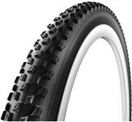 Product image for Vittoria Barzo Folding 650b Tyre