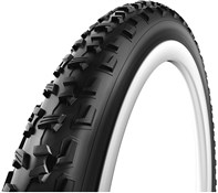 Product image for Vittoria Gato 29 Inch MTB Tyre