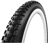 Product image for Vittoria Goma Folding 650b MTB Tyre