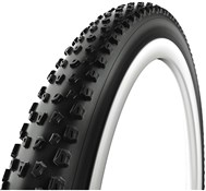 Product image for Vittoria Peyote Folding 29 Inch MTB Tyre