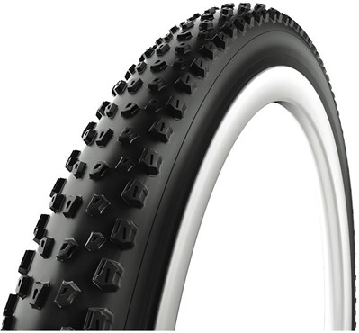 Image of Vittoria Peyote Rigid 29 Inch MTB Tyre