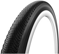 Product image for Vittoria Revolution Rigid G+ 29 Inch Tyre