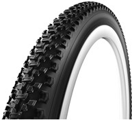 Product image for Vittoria Saguaro Folding 650b MTB Tyre