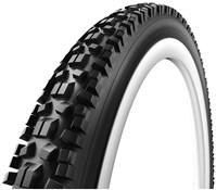 Product image for Vittoria Sturdy TNT 650b MTB Tyre