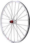 Halo Evaura 6D 700c Wheel