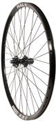 "Product image for Halo Freedom Disc Pro 29"" Wheel"
