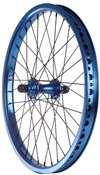 "Product image for Halo Priest Pro 20"" Rear Wheel"