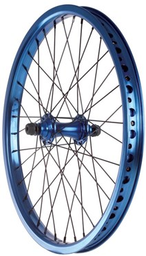 "Image of Halo Priest 20"" Wheels"