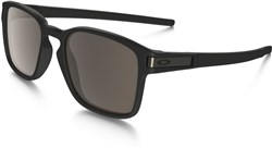 Product image for Oakley Latch Squared Sunglasses