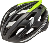 Cannondale CAAD Road Cycling Helmet 2016