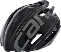 Cannondale Cypher Aero Road Cycling Helmet 2016