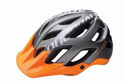 Product image for Cannondale Ryker AM MTB Cycling Helmet 2016