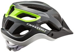 Cannondale Ryker AM MTB Cycling Helmet 2016