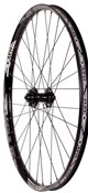 Halo Vapour 35 29 Inch MTB Wheels