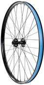 "Halo Vapour 35 27.5"" / 650b MTB Wheels"