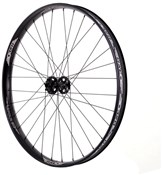 "Product image for Halo Vapour 50 29"" MTB Wheels"