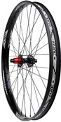"Halo Vapour 50 27.5"" / 650b MTB Wheels"