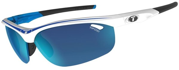 Tifosi Eyewear Veloce Race Clarion Interchangeable Cycling Sunglasses
