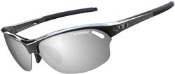 Tifosi Eyewear Wasp Interchangeable Cycling Sunglasses