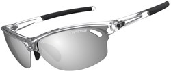 Product image for Tifosi Eyewear Wasp Interchangeable Sunglasses