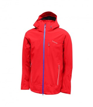 Image of Dare2B Occlude Waterproof Cycling Jacket SS16