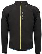 Product image for Dare2B Unveil Windshell Cycling Jacket SS16