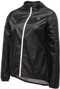 Dare2B Womens Evident Waterproof Cycling Jacket SS16